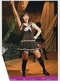 Nゼロ (元AKBN 0)吉川コトノンことの 4thライブ生写真 YK-003 AKBN 0 4ever コリーズ <AKB48非公式ライバル>