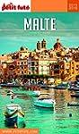 Malte 2016 Petit Fut� (avec cartes, p...