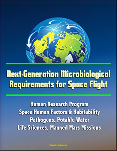 next-generation-microbiological-requirements-for-space-flight-human-research-program-space-human-fac