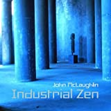 McLaughlin, John Industrial Zen Jazz Rock/Fusion