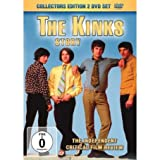echange, troc The Kinks Story