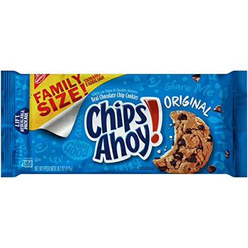 chips-ahoy-original-family-size-cookies-chocolate-chip-1822-ounce-pack-of-6