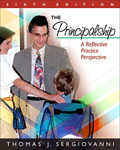 leadership theory and practice 6th edition pdf