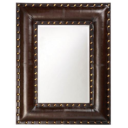 Howard Elliott 1339 Palermo Mirror