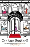 ONE FIFTH AVENUE (0349119546) by CANDACE BUSHNELL
