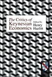 img - for Critics of Keynesian Economics book / textbook / text book