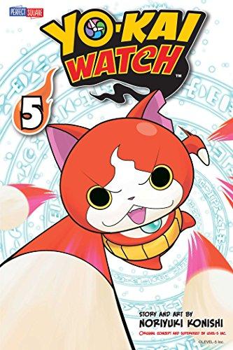 yo-kai-watch-volume-5