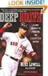 Deep Drive: A Long Journey to Finding...