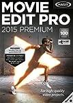 Movie Edit Pro Premium 15 [Download]