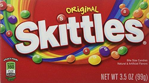 skittles-theater-box-35-oz