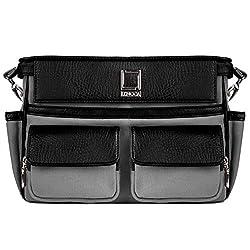Lencca Coreen Series DSLR Camera Carrying Bag