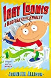img - for Iggy Loomis, a Hagfish Called Shirley book / textbook / text book
