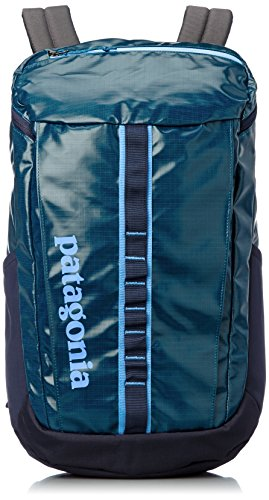 patagonia-rucksack-black-hole-pack-underwater-blue-40-x-30-x-20-cm-25-liter-49296