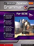 Upgrade: Spanish Grammar