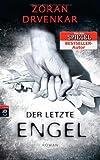 Der letzte Engel: Band 1