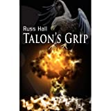 img - for Talon's Grip book / textbook / text book
