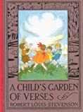 Child's Garden of Verses (Wee Books for Wee Folk) (155709411X) by Robert Stevenson