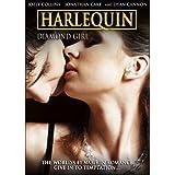 NEW Harlequin: Diamond Girl (DVD)
