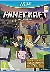 Minecraft: Wii U Edition (Nintendo Wi...