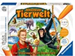 Ravensburger 00513 - tiptoi: Abenteu...