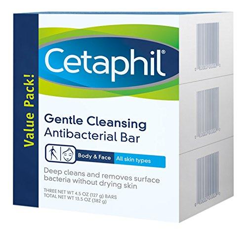 cetaphil-3-piece-gentle-cleansing-antibacterial-bar-value-pack-135-ounce