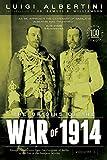 The Origins of the War of 1914 (3 Volume Set)