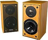 Epos Speaker - M5