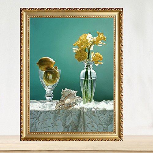 divano-moderno-semplice-home-hotel-decorazione-fiore-pittura-a-olio-sfondi-gratis-soggiorno-camera-d