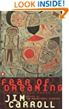 Fear of Dreaming: The Selected Poems (Poets, Penguin)