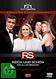 The Bold and the Beautiful - How It All Began (Ep. 226-250) - 5-DVD Box Set ( Bold & the Beautiful - Box 10 - Episodes 226 - 250 ) [ NON-USA FORMAT, PAL, Reg.0 Import - Germany ]