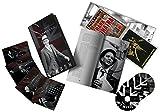 Sinatra: London (3CD/1DVD Box Set)