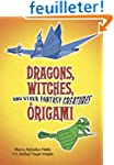 Dragons, Witches, And Other Fantasy C...