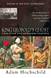 King Leopold's Ghost: A Story of Greed, Terror and Heroism