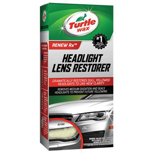 turtle-wax-inc-t240kt-headlight-lens-r