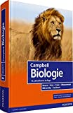 Image de Campbell Biologie (Pearson Studium - Biologie)