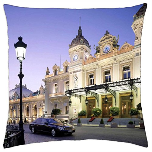 irocket-black-maybach-7-throw-pillow-cover-24-x-24-60cm-x-60cm