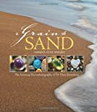 A Grain of Sand: Natures Secret Wonder