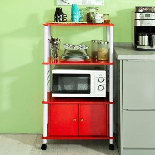 sobuyr-carrito-de-cocina-estante-de-cocina-estante-con-ruedas-estanteria-de-cocina-frg12-r