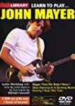 Lick Library: Learn To Play John Maye...