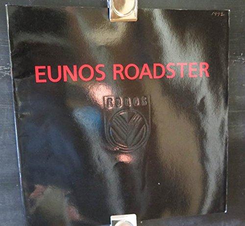 1992-mazda-miata-eunos-roadster-prestige-brochure-japanese