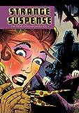 Strange Suspense: The Steve Ditko Archives Vol. 1 (Vol. 1)  (The Steve Ditko Archives)