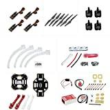 DJI Flame Wheel F450 ARF KIT + Land