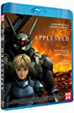 Appleseed [Blu-Ray] [Édition Standard]