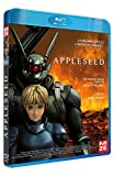 Image de Appleseed [Blu-Ray] [Édition Standard]