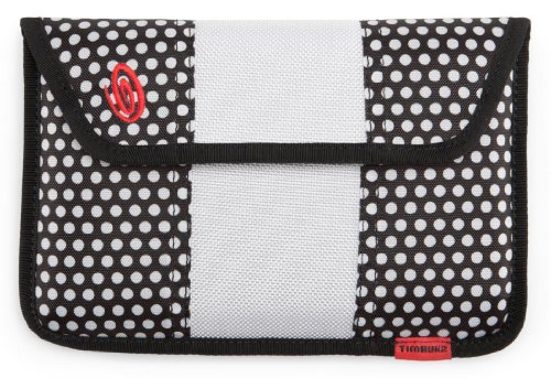 timbuk2-ballistic-envelope-sleeve-case-for-7-inch-tablets-with-360-degree-protection-bw-polka-dots-w