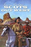 Scots Out West (1905769067) by Jenni Calder