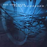 One Long Year by Rundgren, Todd [Music CD]