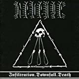 Infiltration Downfall Death