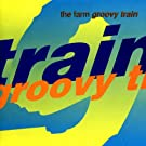 Groovy Train