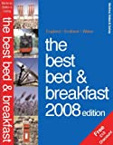 img - for The Best Bed and Breakfast book / textbook / text book